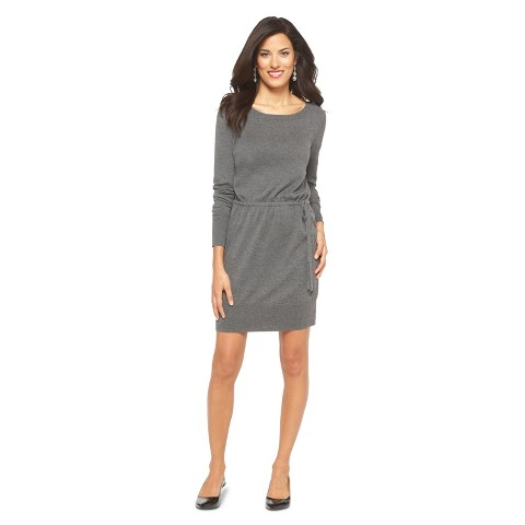 Awesome Target Women39s CapSleeve Ponte Dress By Isaac Mizrahi For Target