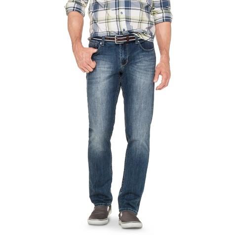 Men's Skinny Fit jeans   - Seven7