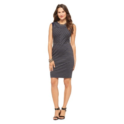 ME Sheath Dress - Patterns