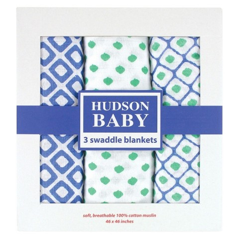 Shop for a variety ofShop for a variety ofmuslin swaddle blanketsatShop for a variety ofShop for a variety ofmuslin swaddle blanketsatbuybuybaby.comto help keep yourShop for a variety ofShop for a variety ofmuslin swaddle blanketsatShop for a variety ofShop for a variety ofmuslin swaddle blanketsatbuybuybaby.comto help keep yourbabysafe and warm.