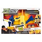 Xshot Excel Stalker Bow And Arrow Blaster With Cans