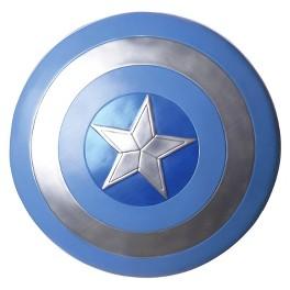 Captain America Costume Collection