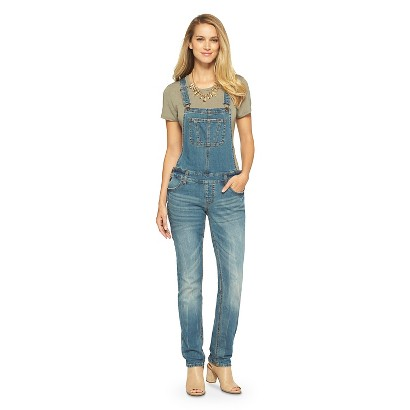 Jeans Overalls - Mossimo®