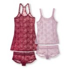 Women's Stretch Lace Day Wear Collection