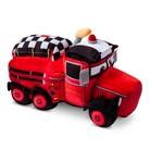 Disney® Planes: Fire & Rescue Decorative Pillow