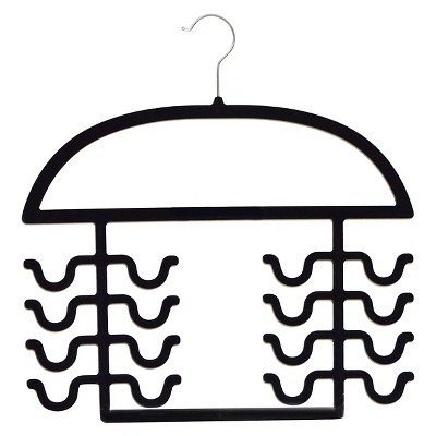 Axis Tank Top Hanger - Set of 2