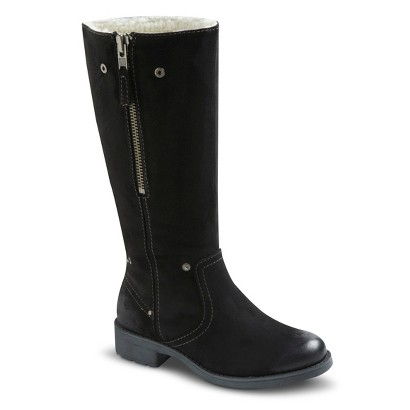 Womens Winter Boots Clearance Sale Canada | Homewood Mountain Ski
