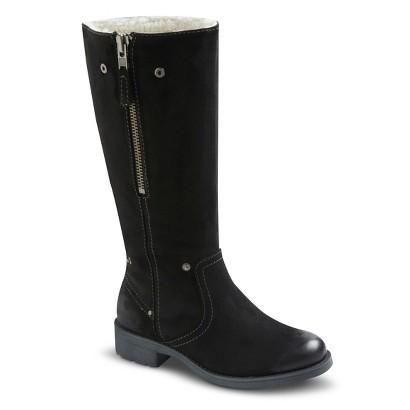 Womens Winter Boots Clearance Sale Canada | Homewood Mountain Ski