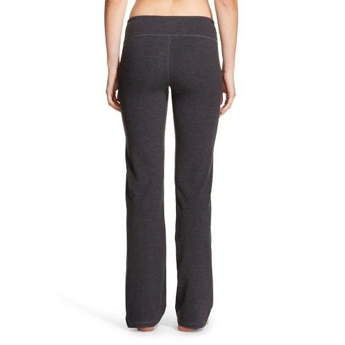 C9 Champion® Women's Active Yoga Pant