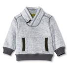 Infant Toddler Boys' Sweater