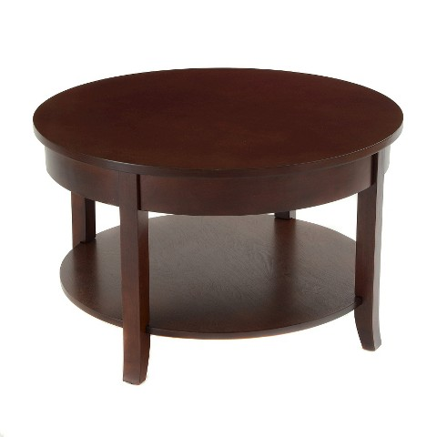 Coffee Tables At Target Zab Living - Round Coffee Table Target CoffeTable