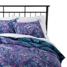 Boho Boutique® Isadora Duvet Set