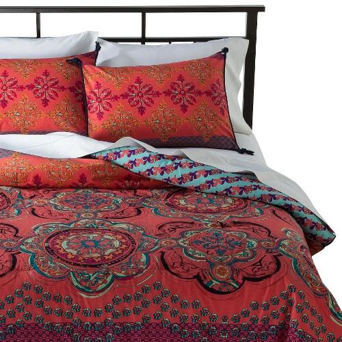 Boho Boutique 174 Nadia Comforter Set Ebay