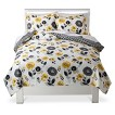 Room 365™ Textured Floral Bedding Collection
