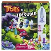 Hasbro Trouble Classic Board Game