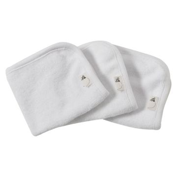 Baby Towels Amp Washcloths Target