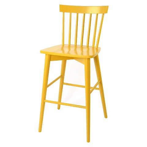 "Threshold™ Windsor 29"" Barstool"