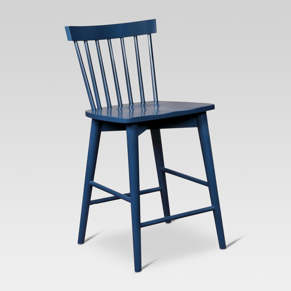 Windsor 24 Quot Counter Stool