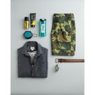 Men of Style Mossimo® & Axe Casual Colle...