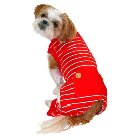 Dog Christmas Pajamas Target Christmas Pet Pajamas ...