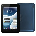 "FileMate Clear X4 7"" T750 Quad-Core 16GB Tablet - Assorted Colors"