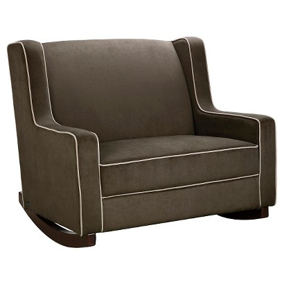 ecom rocking chair eddie bauer product details page