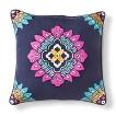 Boho Boutique® Sueli Decorative Pillow