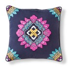 Boho Boutique® Sueli Decorative Pillow
