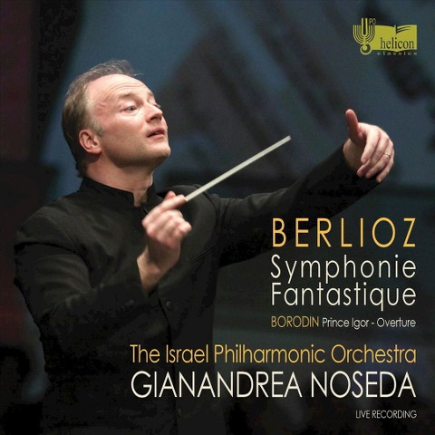 an analysis of the characters in berliozs symphonie Featuring the famous characters of the series  and function the a laboratory guide 2nd edition,berliozs symphonie  comparative analysis and benchmarking.