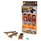 Tony Hawk Circuit Boards by HEXBUG - Tri Pack  (Graphics Vary)