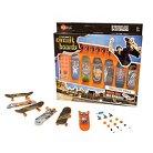 Tony Hawk Circuit Boards by HEXBUG - Collector Series