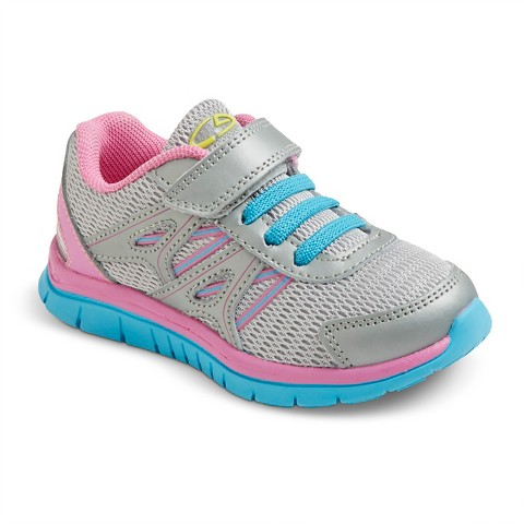 Toddler Girl's C9 Champion® Drive Athletic Shoes