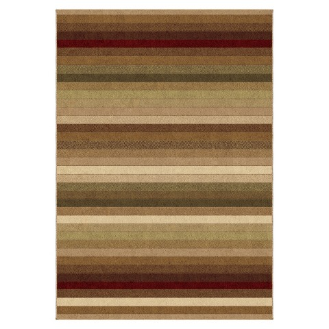 Kendall Magic Area Rug