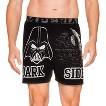 Men's Star Wars Darth Vador Boxers
