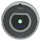 iRobot Roomba 780 Vacuum Cleaning Robot