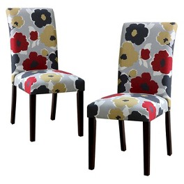 Avington Upholstered Dining Chair Collection