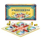 Parcheesi Royal Edition Board Game