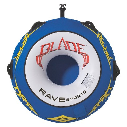 RAVE Sports Blade™ Boat Towable