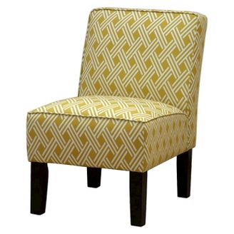 Chairs Living Room Chairs Target