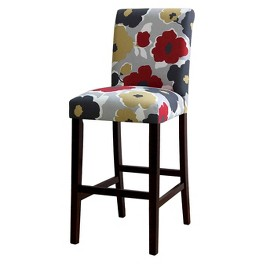 Avington Barstool & Counter Stool Collection
