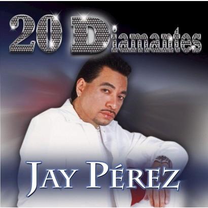20 Diamantes