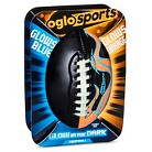 Oglo Glow in the Dark Football