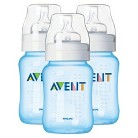 Philips Avent Classic Bottles & Nipples C...