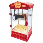 Cuizen Tabletop Popcorn Popper