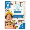 Honest Training Pants - Airplanes (Select Size)