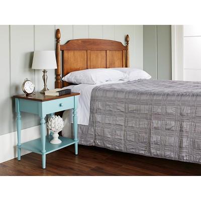 Isabella Bedroom Collection   BluDot : Target