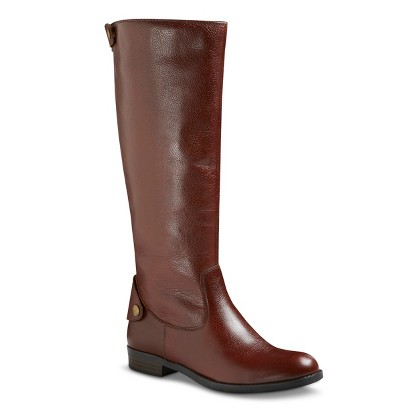 Awesome Free Shipping On Womens Boots At Shop All Types Of Boots For Women From The Best BrandsTotally Free Shipping ReturnsKneehigh Boots For Womens Black Leather Riding Boots Women Booties Sam Edelman Penny Rain &amp Winter