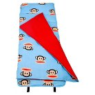 Wildkin Paul Frank Signature Nap Mat - Multicolored (2.0 Lb)