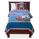 Circo® Pirate Bedding Collection