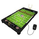 Tudor Games NFL Electric Football Game